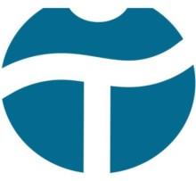 ANYA-Logotipo-1.jpg