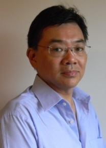 Nilton Yamamoto